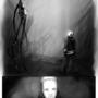 The Dollhouse pg 10 by Paxilon