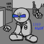1337 Agent v.4 by TheMandessPro