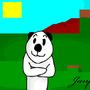 Basya by janfon1