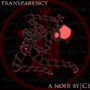 A Twisted Transparency| Adult