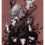 geisha(s)