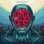 Faseless cover by Grigoro