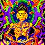 ElectroBuddha by Erbmaster