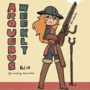 Arquebus Weekly