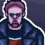 rocco botte is in smash bros now