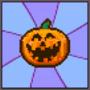 Jack-LOL-Lantern
