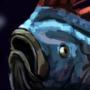 Warmup - Oarfish