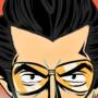 Otaku Assassin (Travis Touchdown)