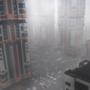 Fog Blocks from ref