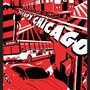Occupy Chicago 01 by ArtistJ