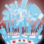 Occupy Chicago 02 by ArtistJ
