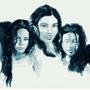 Faces by JoshSummana