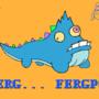 ferg... fergpoo by evant1017