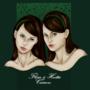 Flora & Hestia Carrow by TheSaladbutter