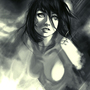 Wraith me Away by Zigan