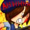 Jill Rage