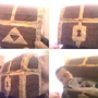 Zelda's Chest by WEBOLAT
