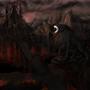 Carcharoth - The Silmarillion