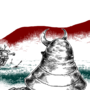 Samurai Battle by Swallagoon