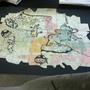 Map by Allisawn