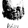 KKS - Creepy Baby by KKSlider60