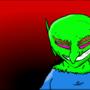 goblin! by SPforthewin