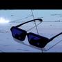 Daniel's Awesome Sunglasses by speedfreakDaniel