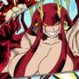 Satan kills the rest of the gods (new Hellgasm Slaughter update)