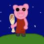 Penny Pig