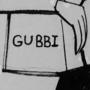 gubbi bag