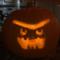 Money Man Jack-O-Lantern
