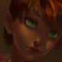 Alice RS3(Runescape 3)