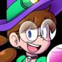 Witch Annalynn