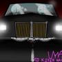 Madness-Kiteh Kar by Joyspoiler