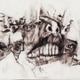 heads by Ploulaf
