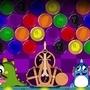 Puzzling Bobble by Saminat