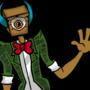 Gotta Re-do my Pixel Art by chibivore