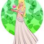 Aphrodite by Sashura