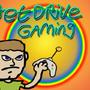 Jetdrive Gaming by Jetdrive