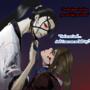 Demon Lord? Yeah... right... by KikuyoXavier