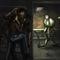Fallout: A Seducing in REPCONN
