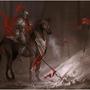 Forgotten Crusader