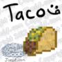 16-Bit Taco Rotating