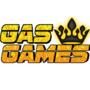 GasGames Icon