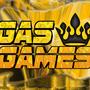 GasGames Pic by GasGames