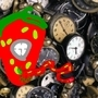 Big Clock by JUST-A-C00L-GUY