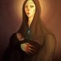 Mary by Jaona
