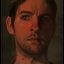 Self-Portrait 2 by thdark