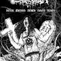 Hellspawn mag #9