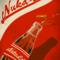 Nuka Cola Advertisement
